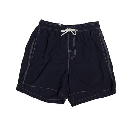 Picture of Trousers.Swimwear