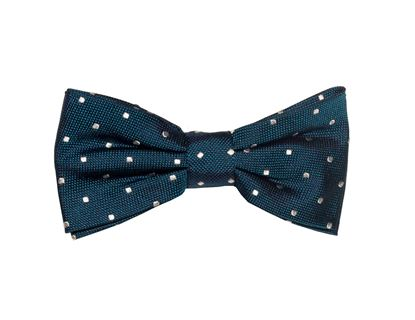 Picture of bow ties