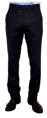 Picture for category Formal trousers