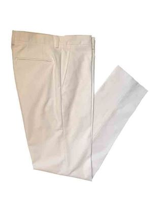 Picture of Trousers Chino