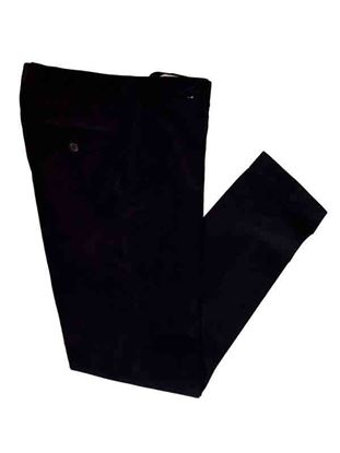 Picture of Trousers Pana