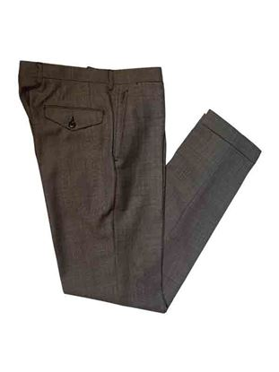 Picture of Trousers.Pantalones